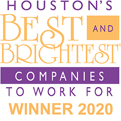 Houston Best and Brightest - Sun Coast Resources, Inc.